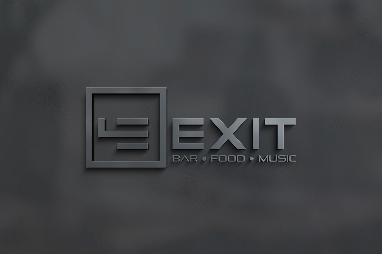 Exit bar Бургас
