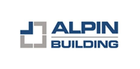 Alpin Building